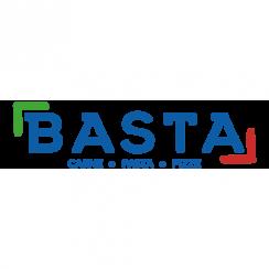 Franchise Basta