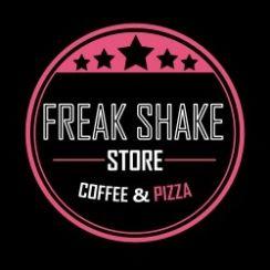 Franchise FREAKSHAKE STORE