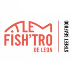 Franchise Fish'tro