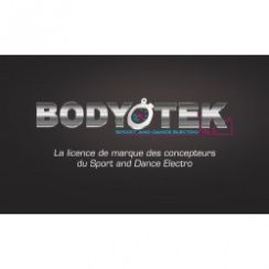 Franchise BODY TEK