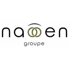 Franchise Naooen Groupe