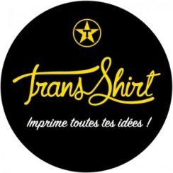 Franchise TRANS-SHIRT