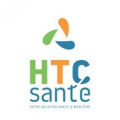 Franchise HTC Santé