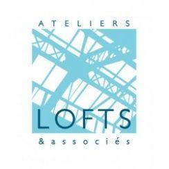 Franchise Ateliers Lofts et Associés