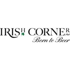 Franchise Irish Corner