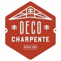 Franchise Déco Charpente