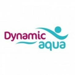 Franchise DYNAMIC AQUA