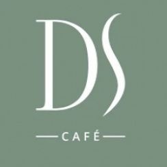 Franchise DS Café