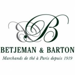 Franchise Betjeman and Barton
