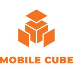 Franchise Mobile Cube Service