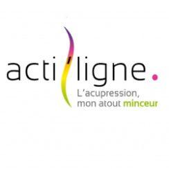 Franchise Acti'ligne
