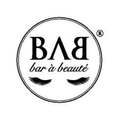 Franchise BAB Bar à Beauté