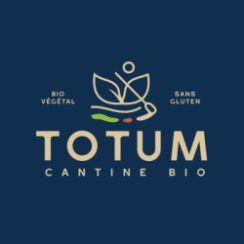 Franchise TOTUM CANTINE BIO
