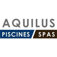 Franchise Aquilus Piscines et Spas