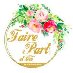 Franchise Faire part et Cie By N.H Distributions