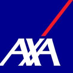 Franchise AXA France