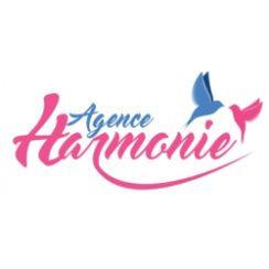 Franchise Agence HARMONIE