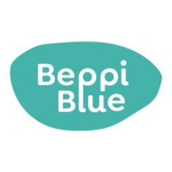 Franchise BeppiBlue