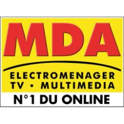 Franchise MDA COMPANY