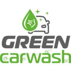 Franchise GREEN CARWASH