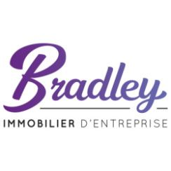 Franchise BRADLEY Immobilier d'entreprise