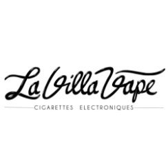 Franchise La Villa Vape