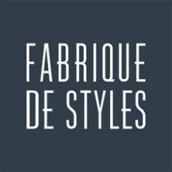 Franchise Fabrique de styles