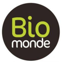 Franchise Bio monde