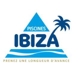 Franchise Piscines Ibiza