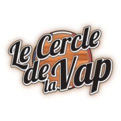 Franchise Le Cercle de la Vap