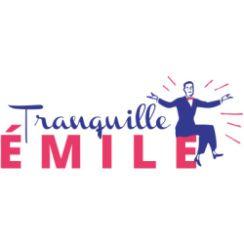 Franchise Tranquille Émile