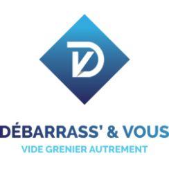 Franchise Débarrass'&Vous