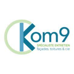 Franchise CKOM9