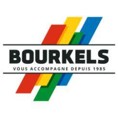 Franchise Bourkels