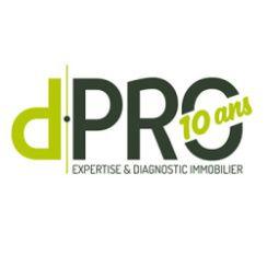 Franchise D-PRO