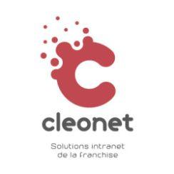 Franchise CLEONET
