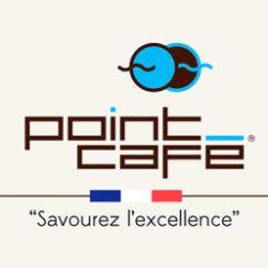 Franchise Point Café