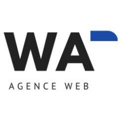 Franchise WA - Agence web Nantes