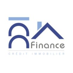 Franchise ICC Finance