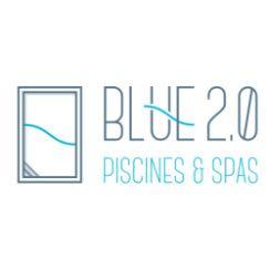 Franchise BLUE 2.0