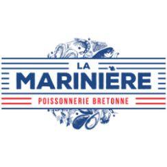 Franchise La Marinière - Poissonnerie Bretonne