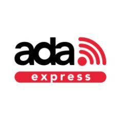 Franchise Ada Express