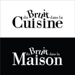 Franchise Du Bruit dans la Cuisine et Du Bruit dans la Maison