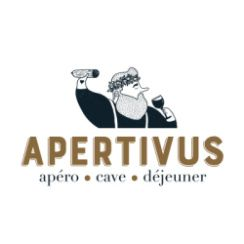 Franchise Apertivus