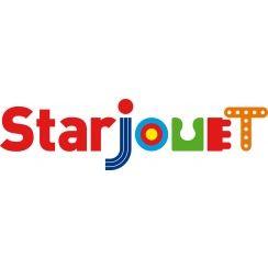 Franchise Starjouet