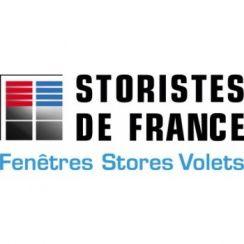 Franchise Storistes de France