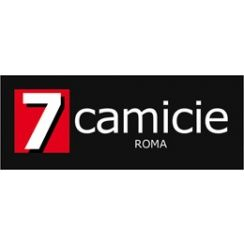 Franchise 7 Camicie