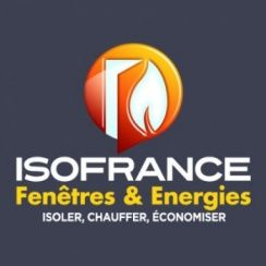 Franchise Isofrance Fenêtres & Energies