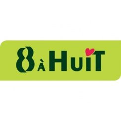 Franchise 8 à Huit