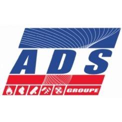 Franchise ADS Groupe